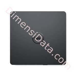 Picture of DELL External USB Slim DVD±RW [DW316]